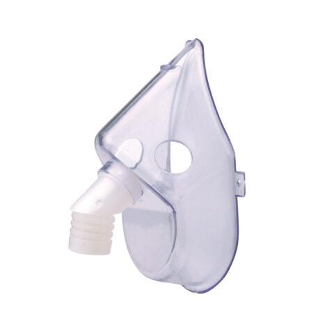 Adult Nebuliser Mask