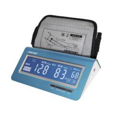 LifeSmart™ Blood Pressure Monitor (Bluetooth)