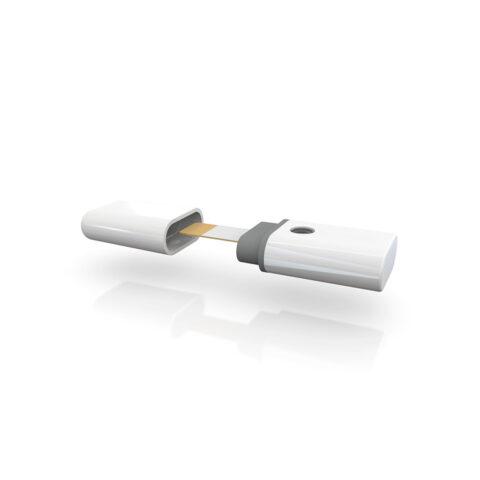LifeSmart™ Bluetooth Dongle
