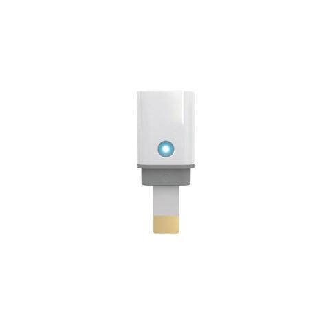 LifeSmart™ Bluetooth Dongle - LED