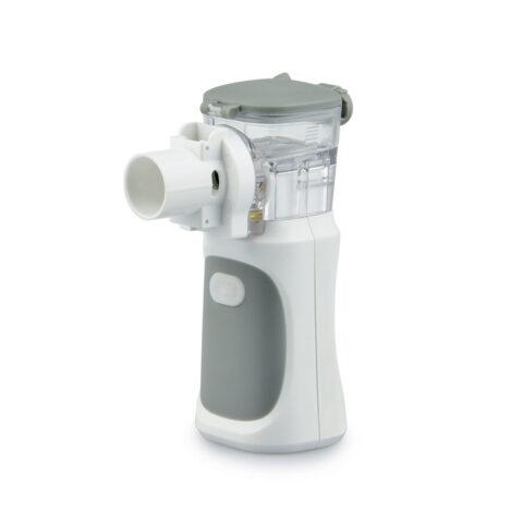 WyMedical Portable Nebuliser